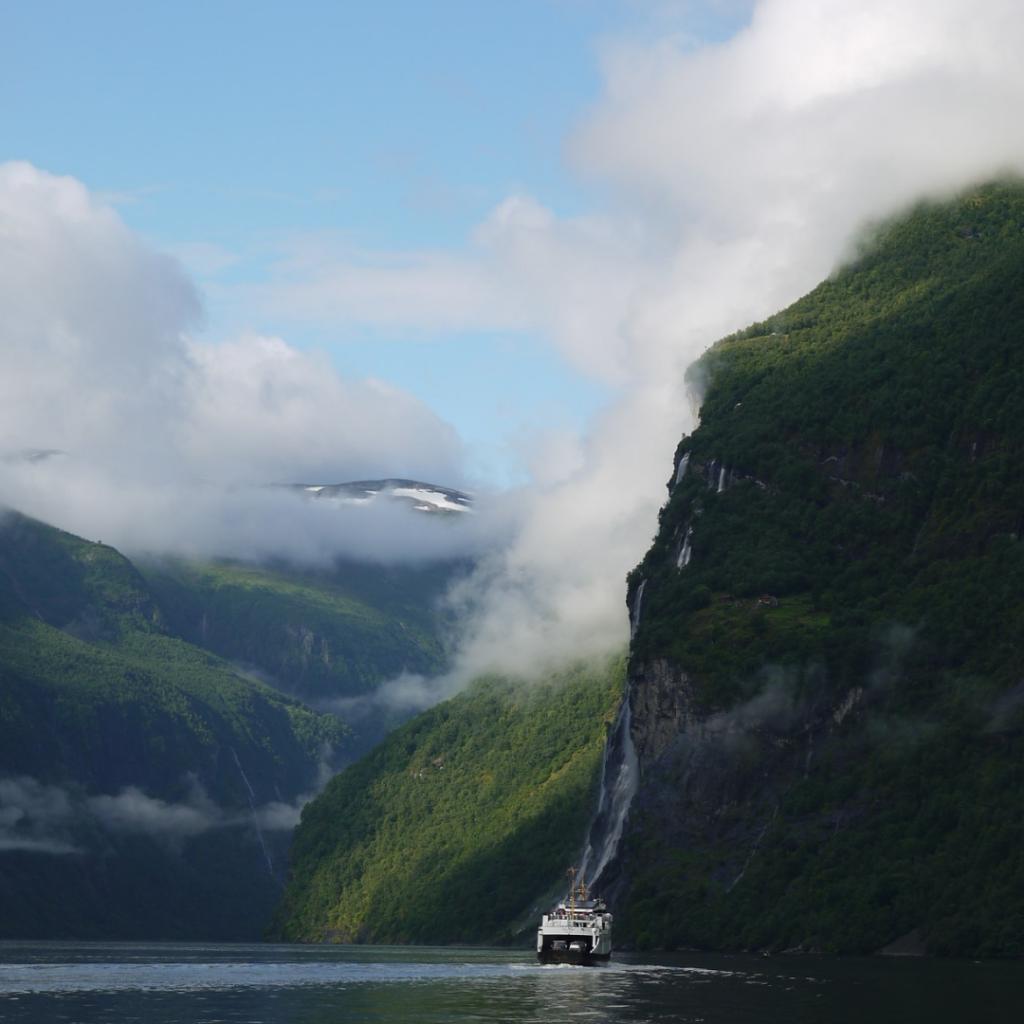 Norway26