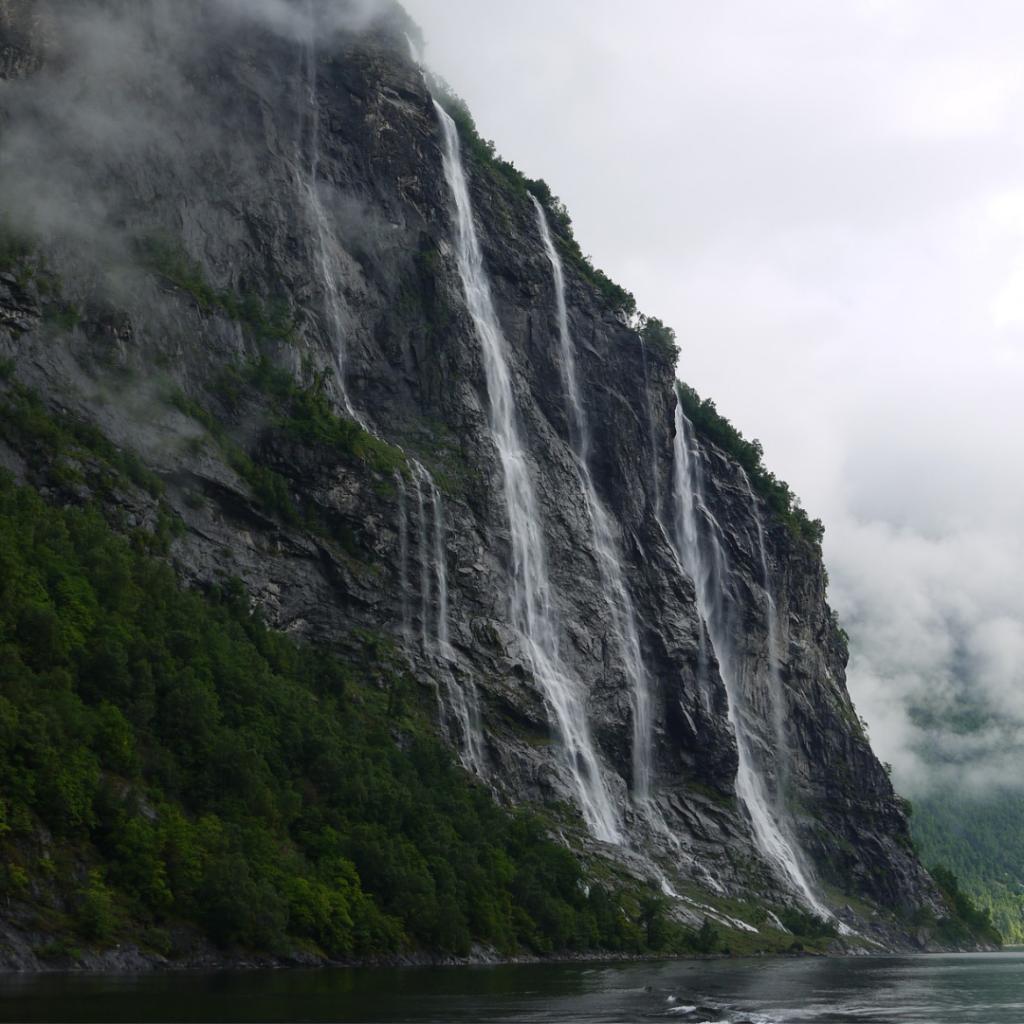 Norway27