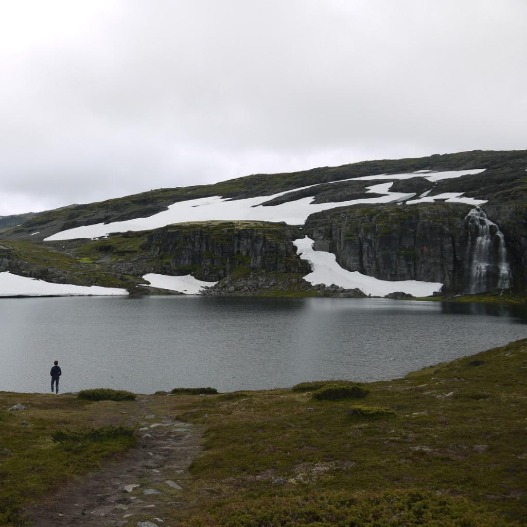 Norway28